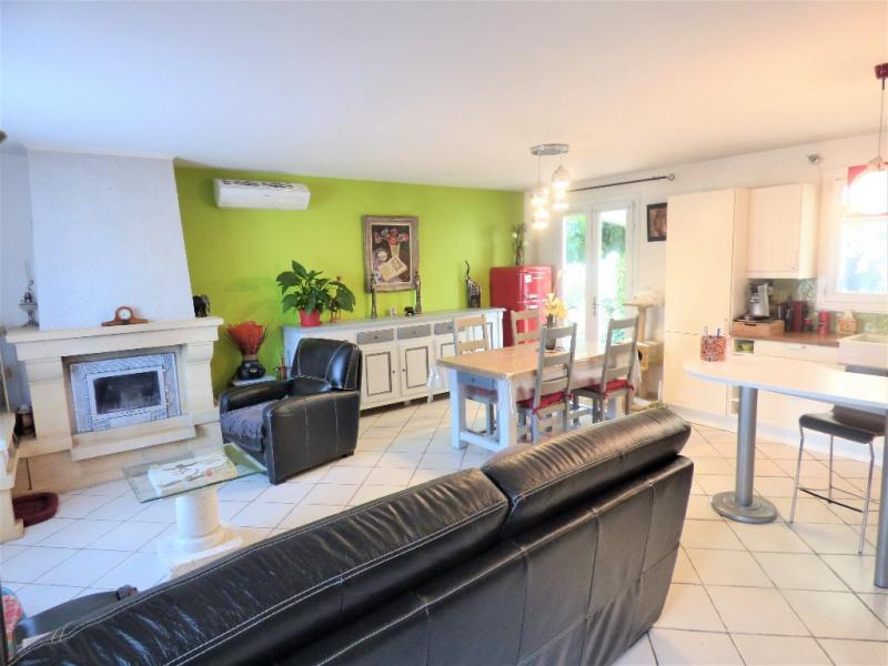 Sale house / villa Libourne 236000€ - Picture 1