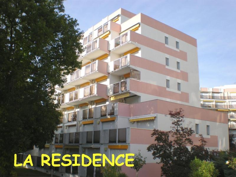 Vente appartement Vaux sur mer 99895€ - Photo 9