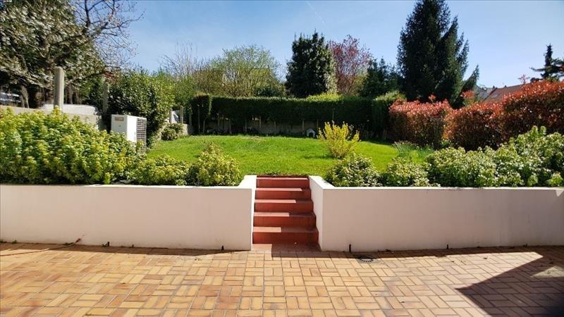 Sale house / villa Le havre 250000€ - Picture 2