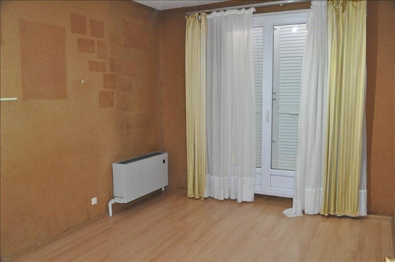 Vente maison / villa Les cotes d arey 330000€ - Photo 8