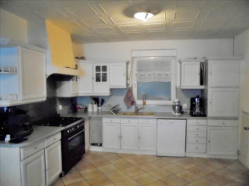 Sale house / villa Raon l etape 95000€ - Picture 2