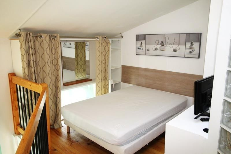 Vendita appartamento Nice 249000€ - Fotografia 6