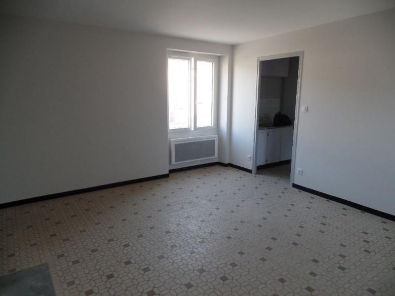 Maison 2 pièces Noyal-sur-Brutz