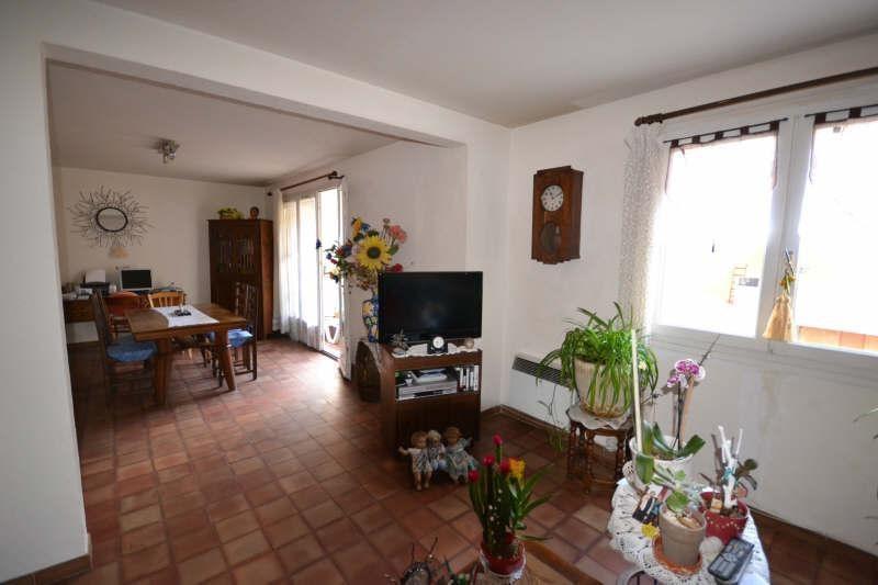 Verkauf wohnung Cavaillon 155000€ - Fotografie 1