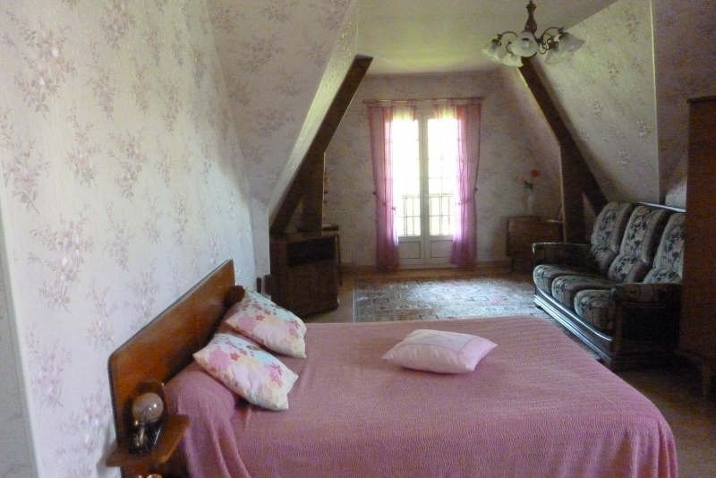 Vente maison / villa Proche soliers 312 000€ - Photo 4