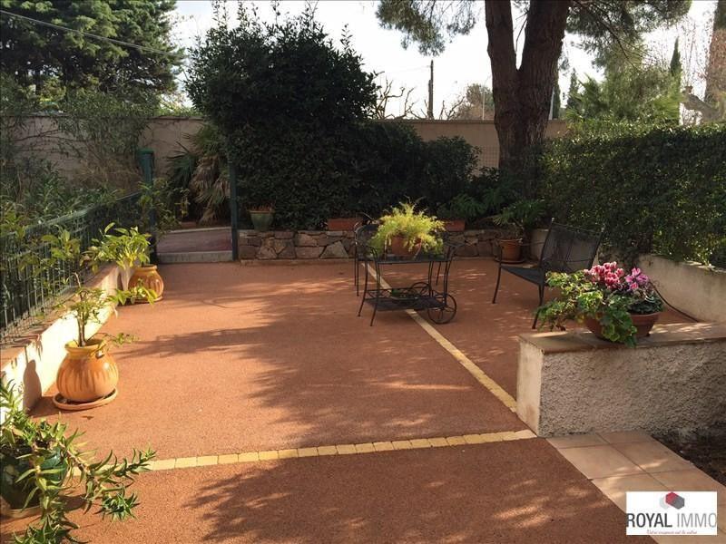 Rental apartment Toulon 980€ CC - Picture 2