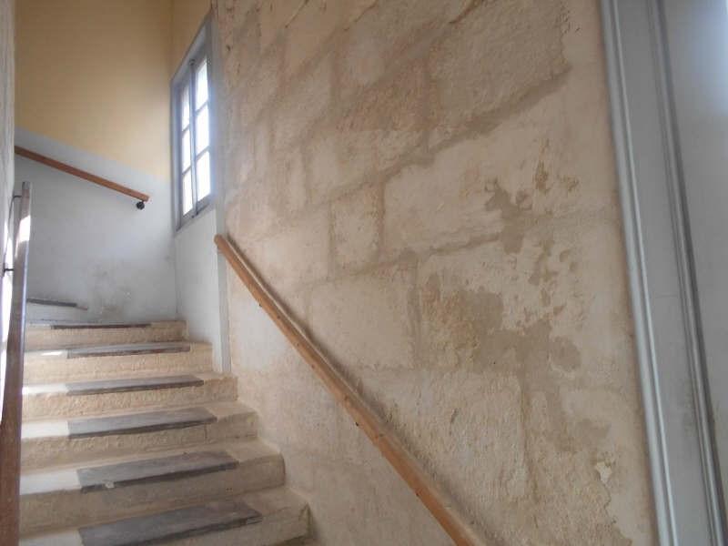 Vente maison / villa Niort 232000€ - Photo 3
