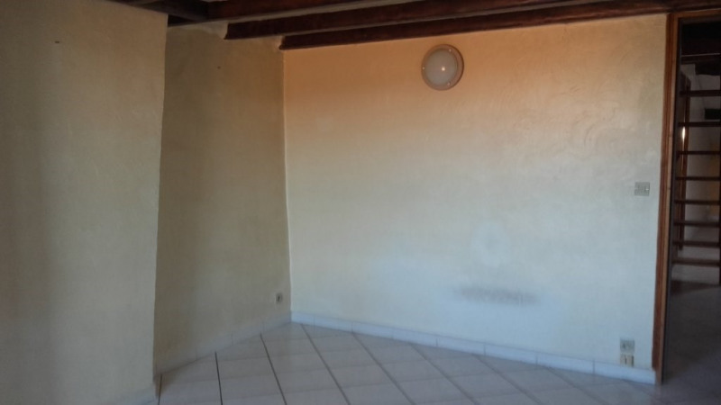 Vente appartement Flayosc 99000€ - Photo 3