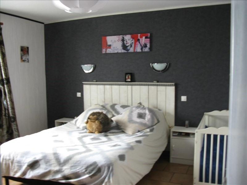 Vente maison / villa Beauvais 350000€ - Photo 4