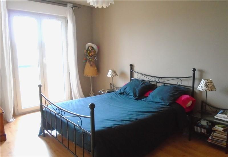 Vente appartement Ciboure 329000€ - Photo 5
