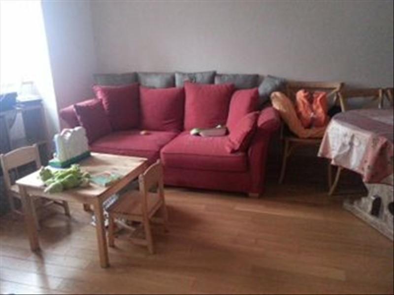 Sale house / villa Nexon 99000€ - Picture 4