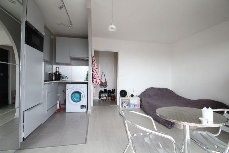 Vente appartement Le pecq 189 000€ - Photo 4