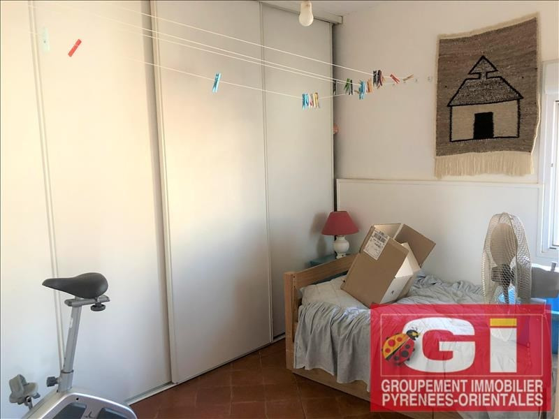 Location appartement Perpignan 540€ CC - Photo 9