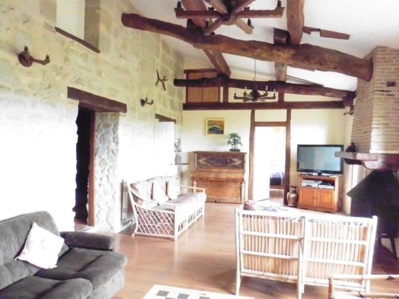Vente de prestige maison / villa Eymet 605000€ - Photo 5