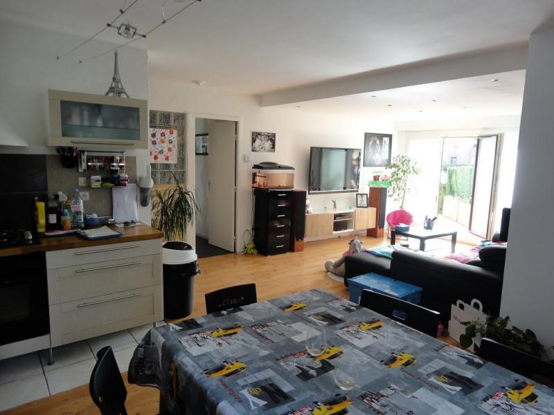 Vente appartement Montigny-le-bretonneux 259350€ - Photo 4