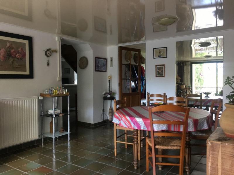 Vente maison / villa Compreignac 210000€ - Photo 3