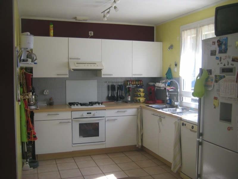 Vendita casa Carpentras 220000€ - Fotografia 5