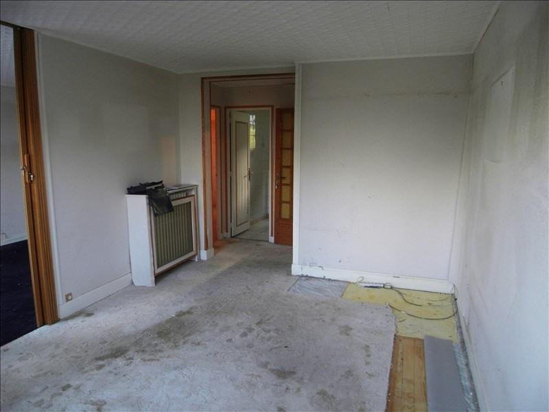 Vente appartement Rueil malmaison 262000€ - Photo 5