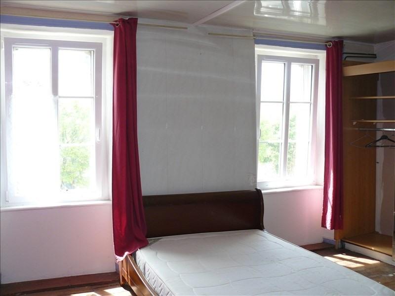 Sale house / villa Josselin 69000€ - Picture 10