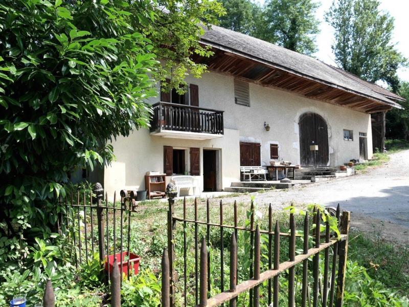 Deluxe sale house / villa Saint-martin-bellevue 598000€ - Picture 1