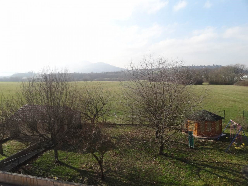 Vente de prestige maison / villa Cranves-sales 685000€ - Photo 2