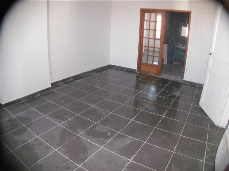 Vente appartement La seyne sur mer 98000€ - Photo 1