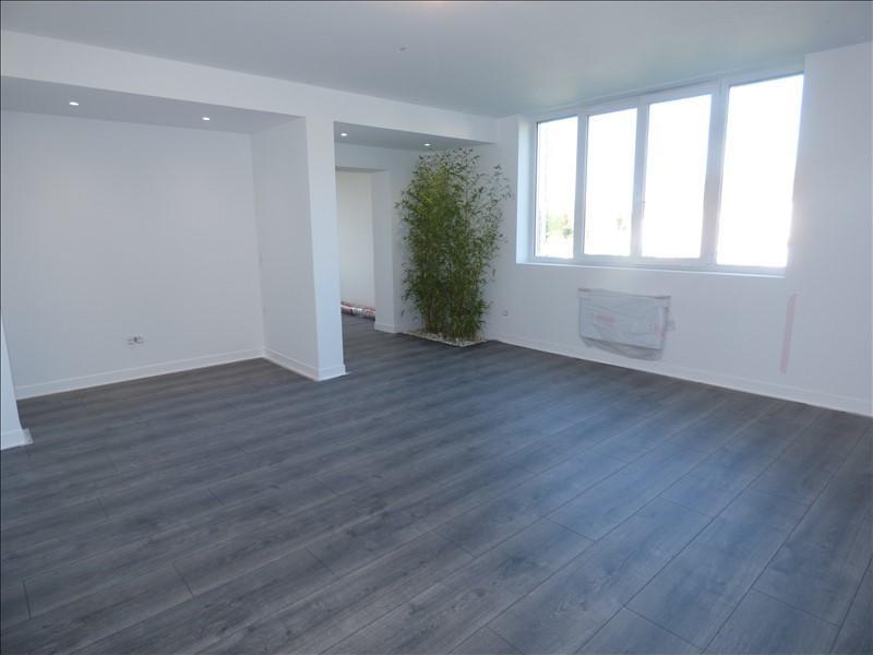 Vente maison / villa Vichy 245000€ - Photo 2