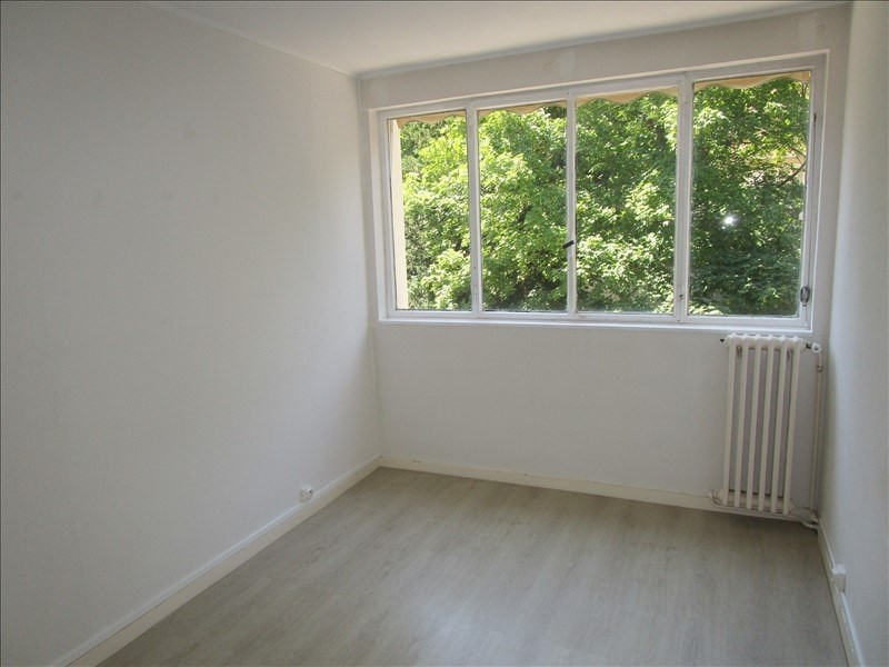 Location appartement Le pecq 1 010€ CC - Photo 5
