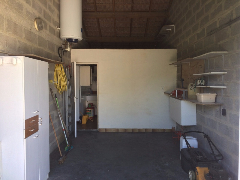 Vente maison / villa Olonne sur mer 205500€ - Photo 13