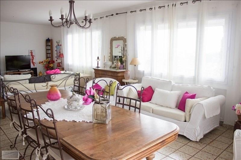 Vente de prestige maison / villa Six fours les plages 800000€ - Photo 3