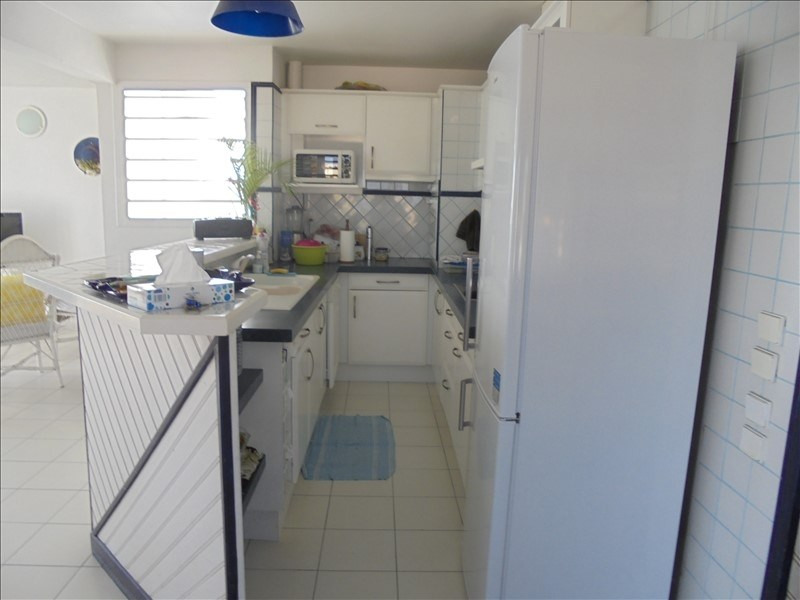 Vente appartement Ste anne 374 000€ - Photo 7