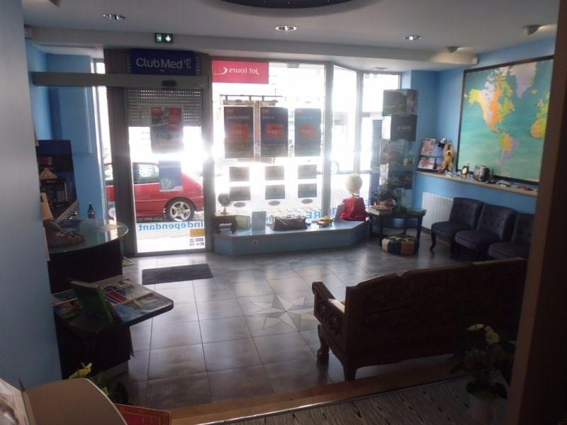 Vente Local d'activités / Entrepôt Le Neubourg 0