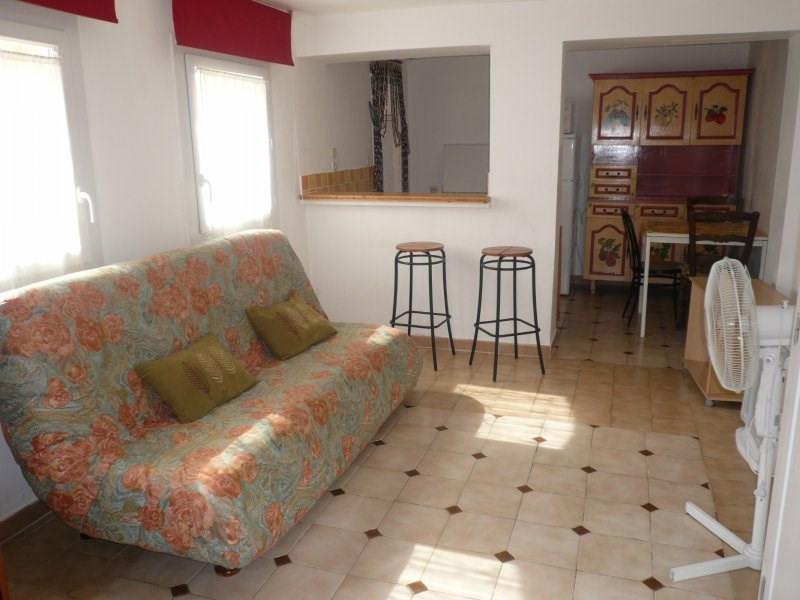 Location appartement La seyne sur mer 539€ CC - Photo 2