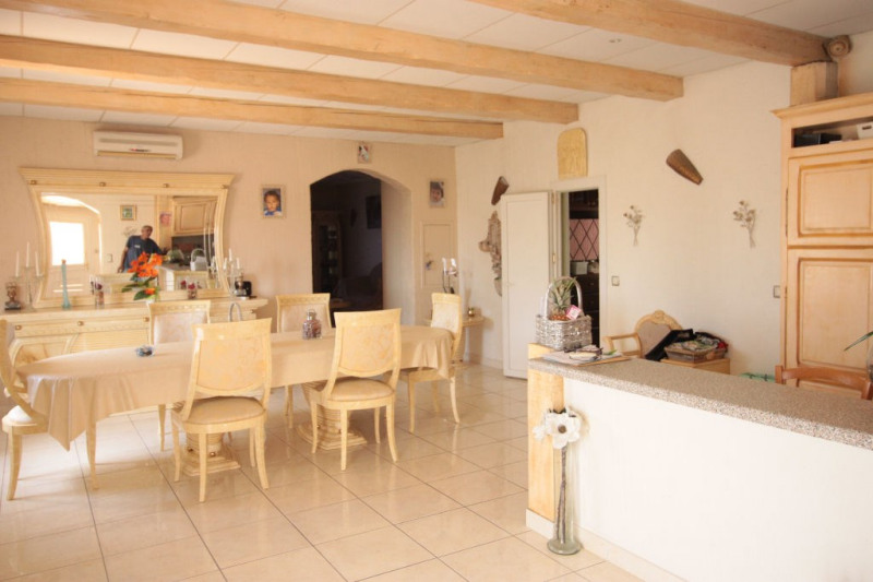 Sale house / villa Marseille 399 000€ - Picture 8