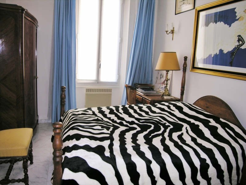 Viager appartement Antibes 120000€ - Photo 5