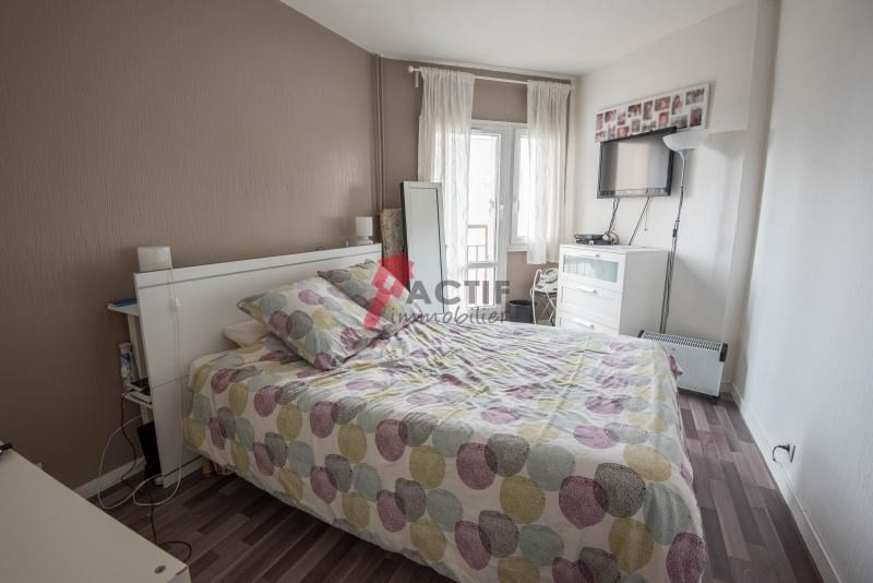 Sale apartment Evry 179000€ - Picture 7