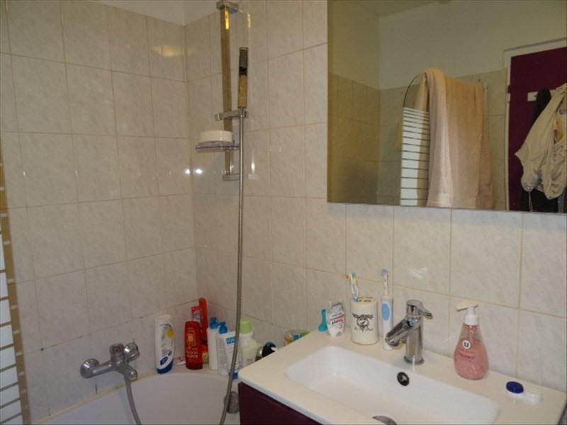 Vente appartement Versailles 312000€ - Photo 6