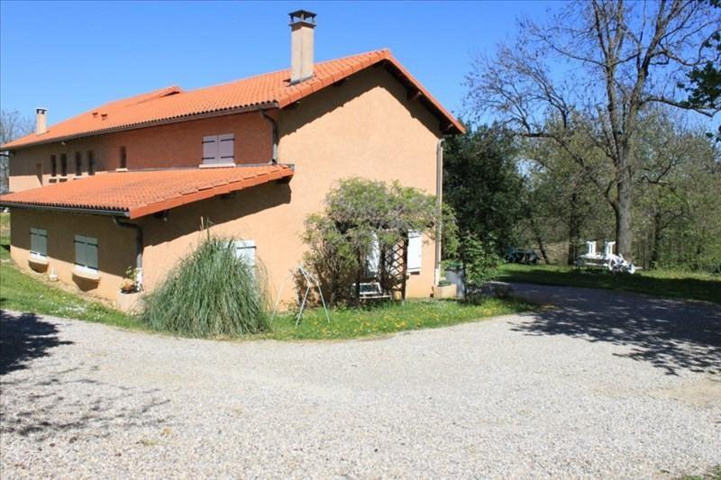 Immobile residenziali di prestigio casa Marennes 624000€ - Fotografia 14