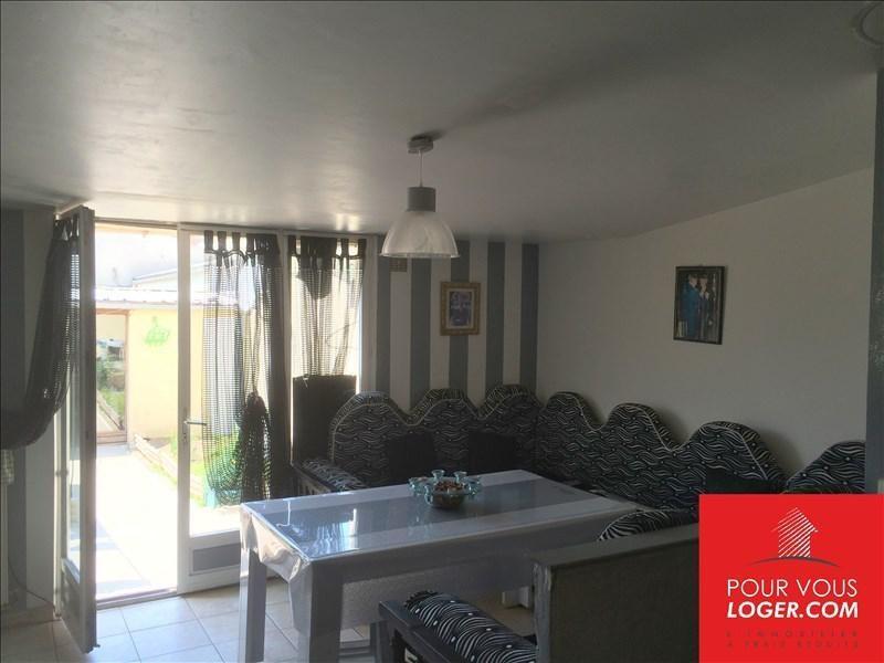 Sale house / villa Outreau 127990€ - Picture 3