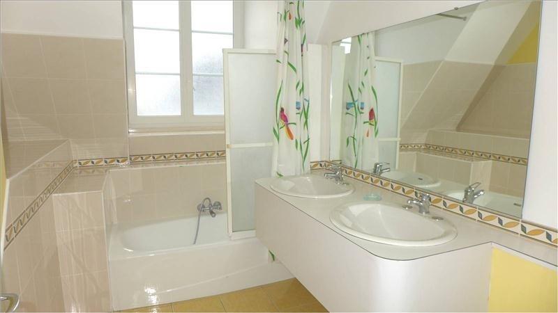 Rental apartment Rontignon 685€ CC - Picture 4