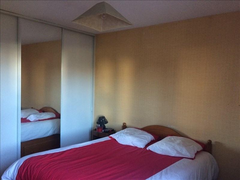 Sale apartment Ciboure 328500€ - Picture 6