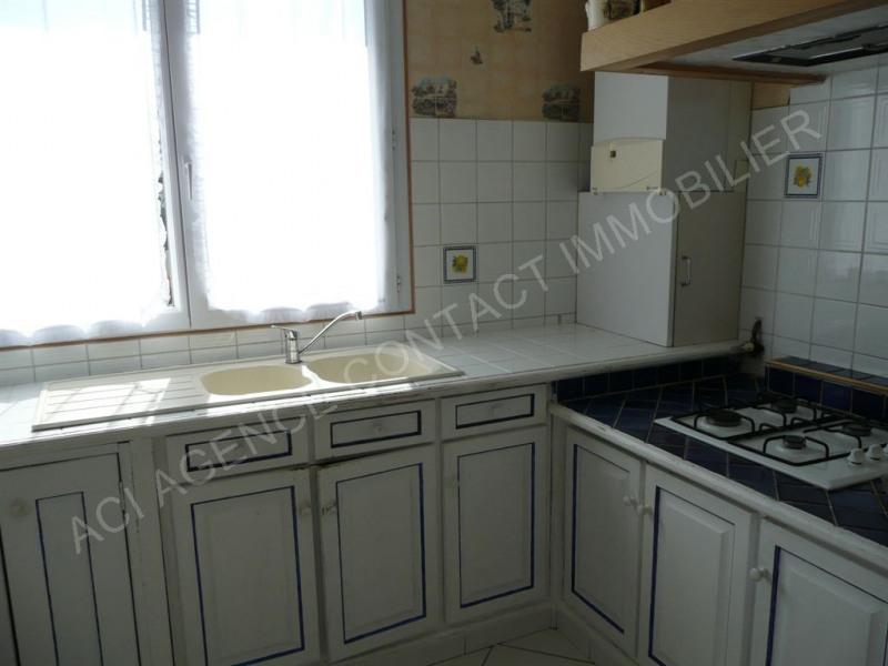 Sale house / villa St pierre du mont 175000€ - Picture 4