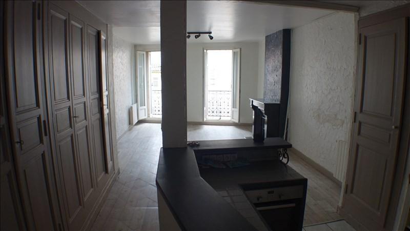 Alquiler  apartamento Toulon 650€ CC - Fotografía 7