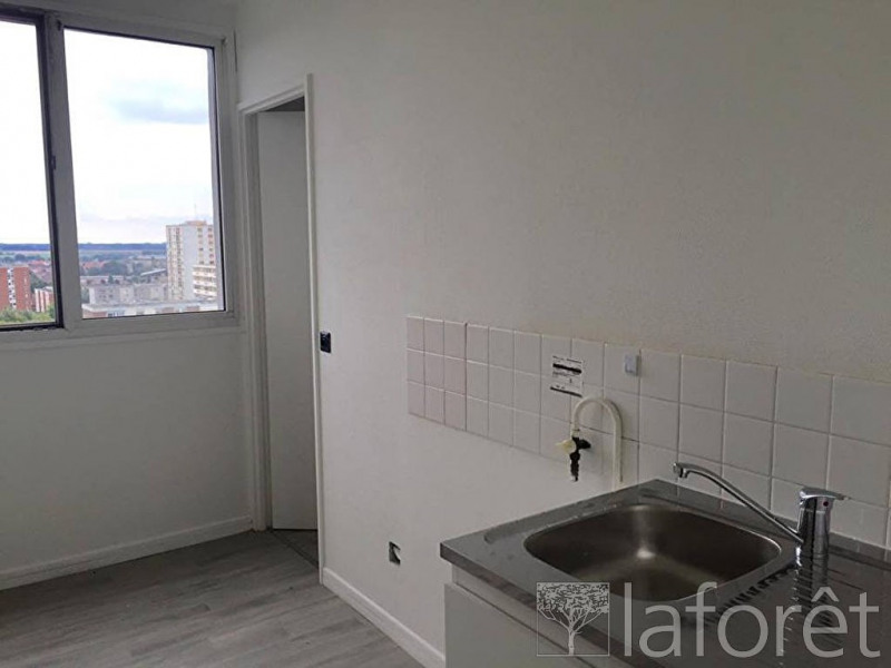 Vente appartement Wattignies 72 000€ - Photo 1