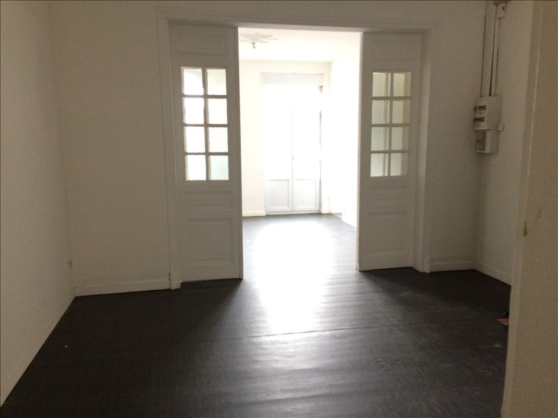 Location appartement Dunkerque 500€ CC - Photo 1