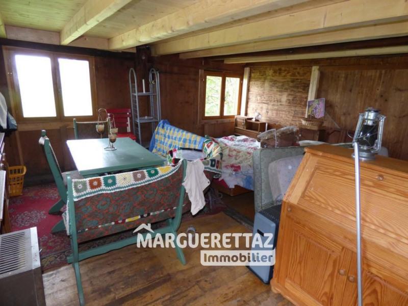 Vente maison / villa Brizon 81000€ - Photo 3