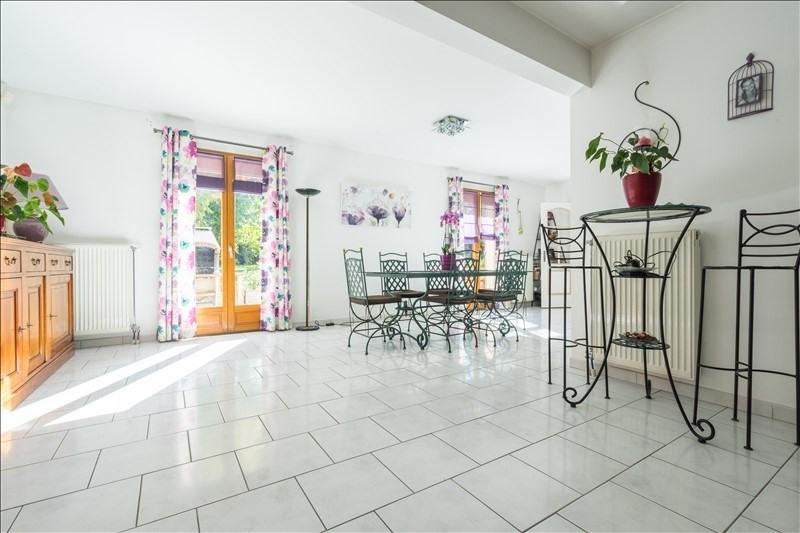 Vente maison / villa St germain de la grange 595125€ - Photo 5
