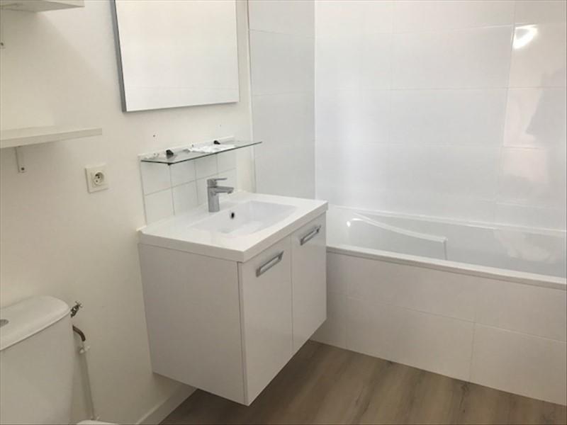 Vente appartement Orleans 169600€ - Photo 4
