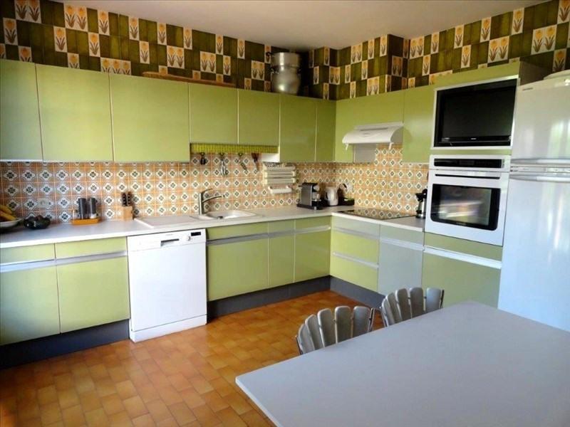 Vente maison / villa Orgeval 649000€ - Photo 6