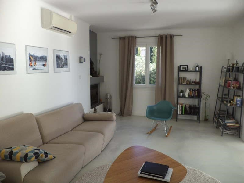 Produit d'investissement maison / villa Merindol 530000€ - Photo 4
